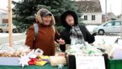 O krôčik bližšie k sviatkom na Malých Vianočných trhoch