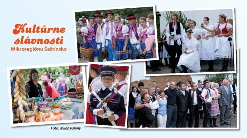 kulturne_slavnosti_mikroregionu_sastinsko
