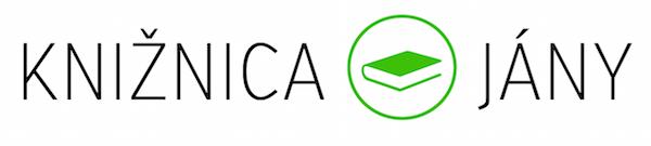 KNIZNICA_JANY_logo
