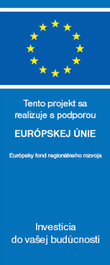 europska-unia-investicia-do-buducnosti-moravsky-svaty-jan-osvetlenie