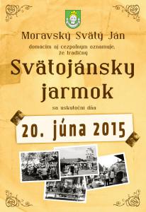 MSJ_jarmok_06-2015